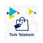 Türk Telekom Avantaj 4.0.7