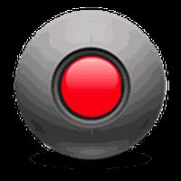 Secret Video Recorder Pro apk icon
