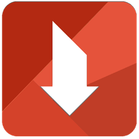 Apk HD Video Downloader