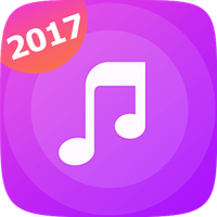 Icono de GO Music