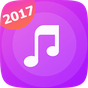 GO Music Player 1.01