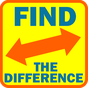Find Differences 1.0.5