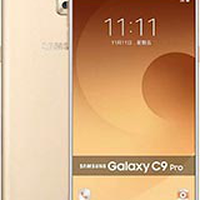 Imagen de Samsung Galaxy C9 Pro
