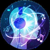 Ikona Study Music - Memory Booster