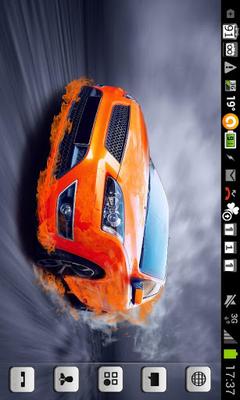 Download Hot Sports Cars Live Wallpaper Hotcarswall Free Apk