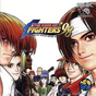 King of Fighter 98  APK