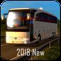 Travego Otobüs Simülatör Oyunu 2018 1.1 APK