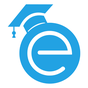 eNetViet 2.0 1.1