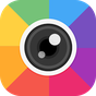 Daily Selfie Editor - Photo Effects 1.4.0