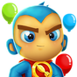 Bloons Supermonkey 2 1.3.0
