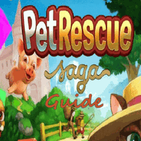 Pet Rescue Saga Guide Android - Baixar Pet Rescue Saga Guide