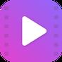 reproductor de video 1.0.1