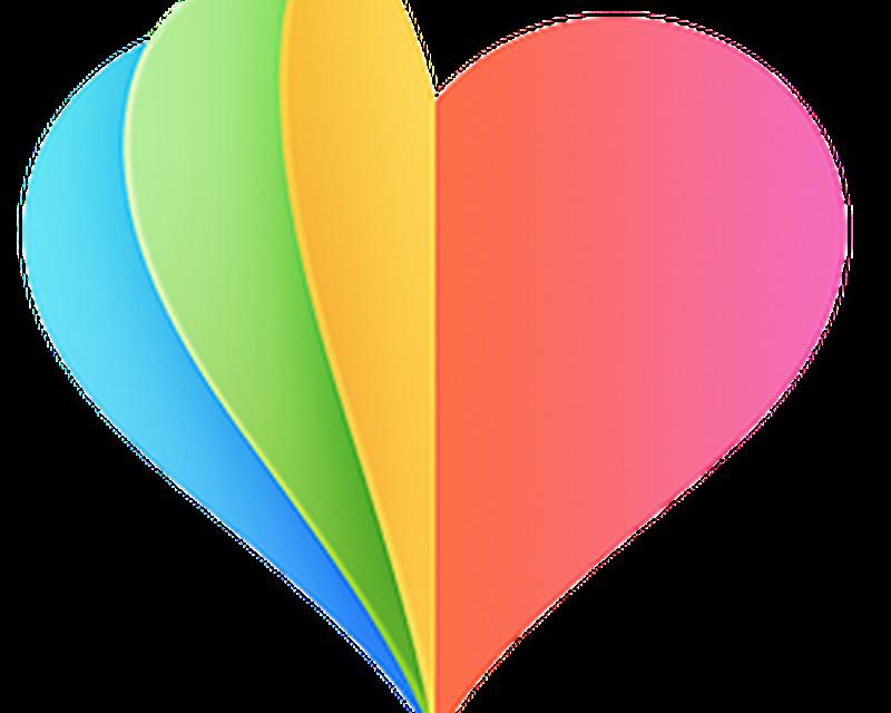 Door registratie krijg je een gratis profiel met foto, wat je zelf kan aanpassen Gratis vrienden maken en messaging online dating sites, Iedereen op de T chatbox.