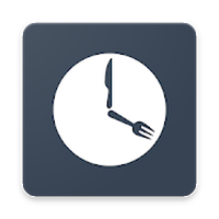 MyFast - Intermittent Fasting Timer and Tracking icon