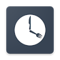 MyFast - Intermittent Fasting Timer and Tracking 2.1.9