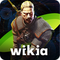 Wikia: The Witcher  APK