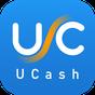 UCash