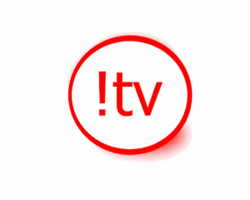 Download LiveNow!TV 2 0 92 free APK Android