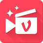 Vizmato – Create & Watch Cool Videos!
