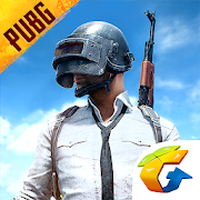 Icono de PUBG Mobile