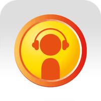 Icono de Cienradios