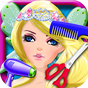 Fairy Salon - Girls Games 6.1.7 APK