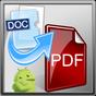 หมอเพื่อ PDF Converter 26.3
