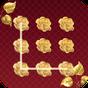 Gold Rose CM Security Theme 1.0.0