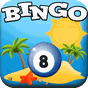 Bingo Summer Splash 1.76 APK