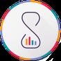 Smarter Time - Time Tracker - Time Management
