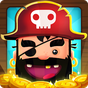 Pirate Kings v4.4.0