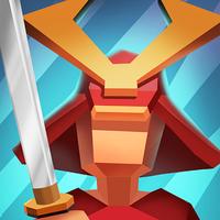 Samurai: War Game APK Simgesi
