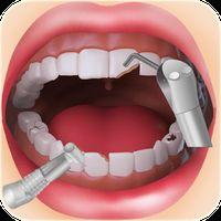 Ícone do apk Cirurgia Dental Virtual