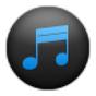 Simple mp3 Downloader 1.6.7 APK