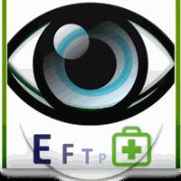 Biểu tượng Eye exam