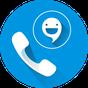 Caller ID & Blocco - CallApp 1.252