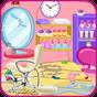 Clean up hair salon 3.0.12