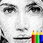 Sketch Master 3.1
