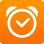 Sleep Cycle alarm clock 1.5.1508