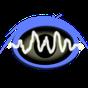 FrequenSee - Spectrum Analyzer 2.0