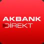 Akbank Direkt 2.0.0