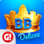 Big Business Deluxe 3.9.3