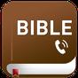 Bible App: Daily Bible Verses & Bible Caller ID 7.9