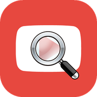 Quick Video Search for YouTube APK Simgesi
