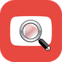 Quick Video Search for YouTube v2.6.4 APK