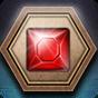 Jewels Legend 3.27.48