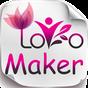 Logo Maker 1.1