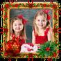 molduras natal para fotos  APK