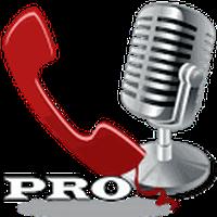 Ícone do Call Recorder PRO