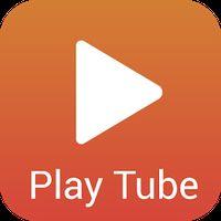 Play Tube apk icon